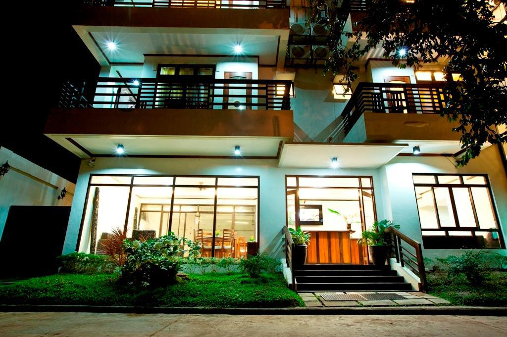 More about Ipil Suites El Nido