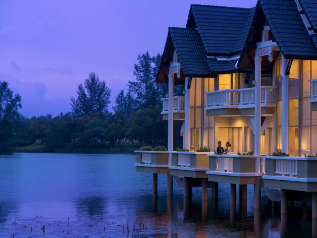 See all 64 photos Angsana Laguna Phuket Hotel