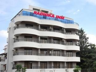 Radhika Inn (All Suite Hotel)