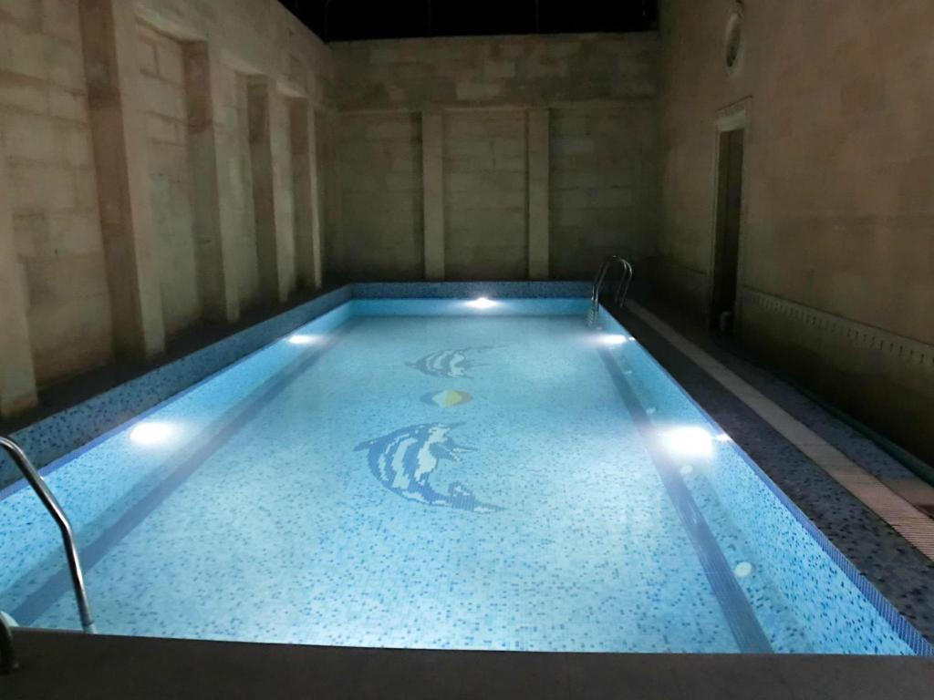 Best price on hotel tokyo palace in jaisalmer reviews - Jaisalmer hotels with swimming pool ...