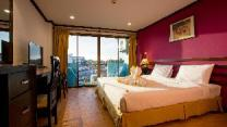 South Siam Guesthouse