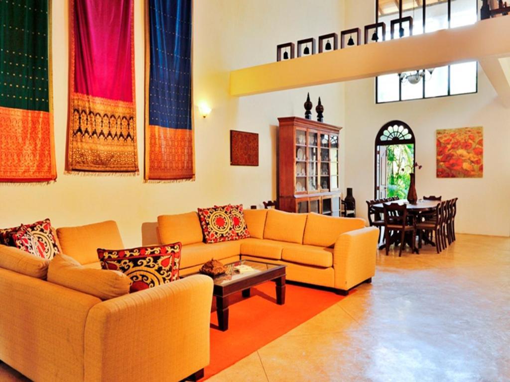 Galle Hotels Sri Lanka Great Savings And Real Reviews