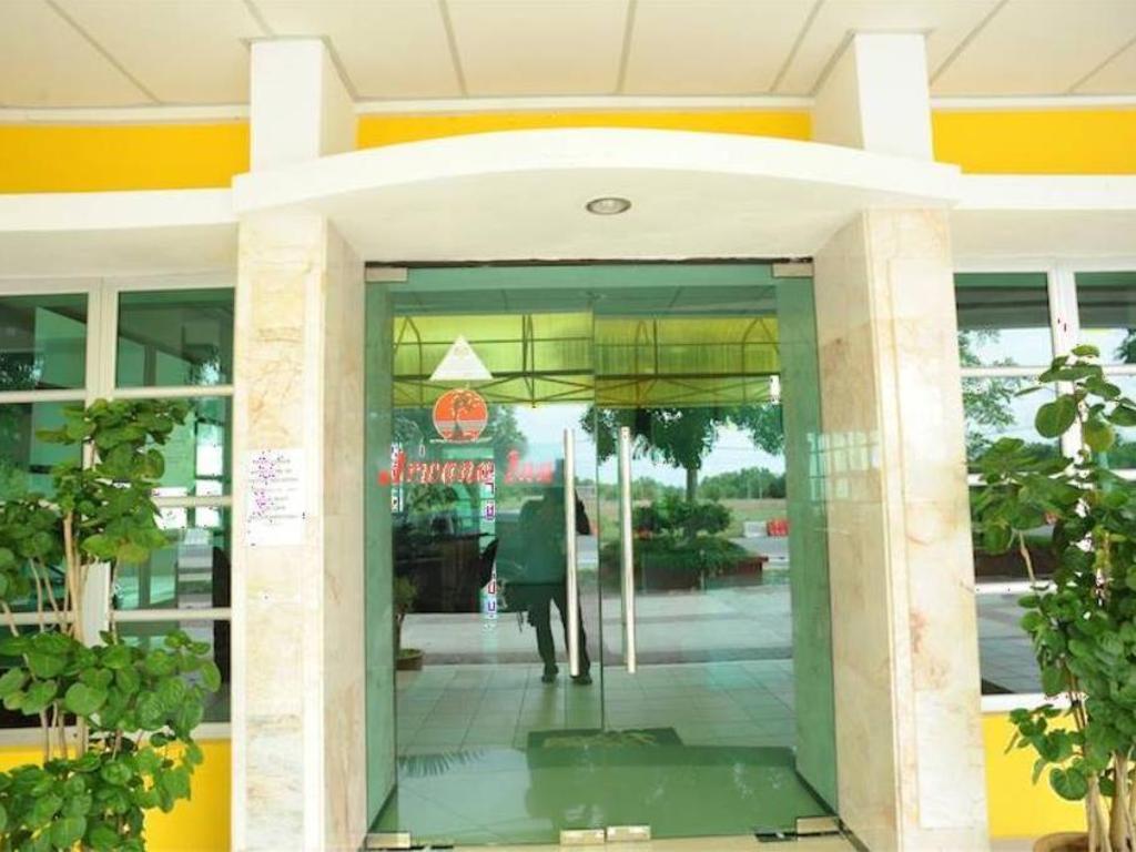 Best Price On Arwana Inn Tok Bali In Kota Bharu Reviews
