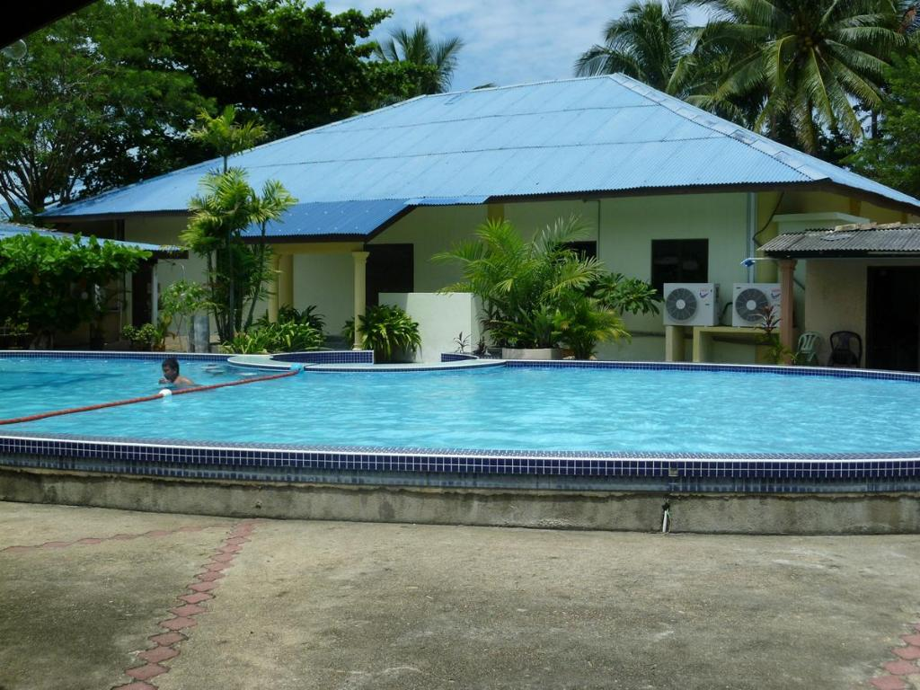 Sunrise PCB Beach Motel @ PCB Resort in Kota Bharu - Room Deals