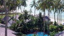 Mui Ne Resort managed by The Sinh Tourist