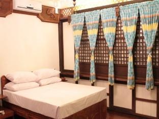 Sulyap Bed Amp Breakfast Casa De Obando Boutique Hotel In