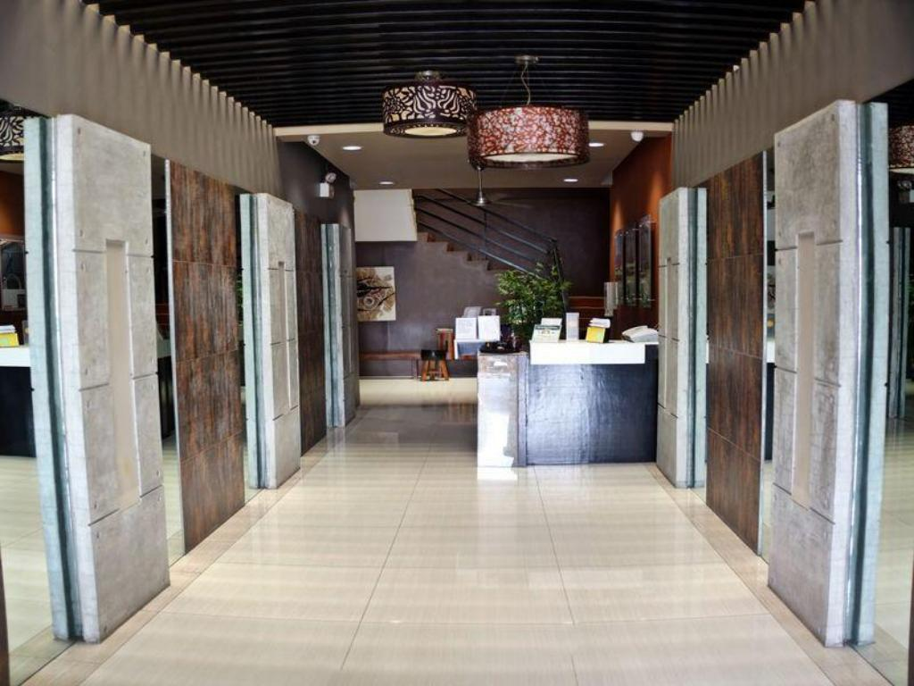 North Zen Hotel in Davao City - Room Deals, Photos & Reviews on zen interiors dubai carpets, open living room designs philippines, zen living room interior design, zen architecture philippines, zen pool designs, zen house design with floor plan,
