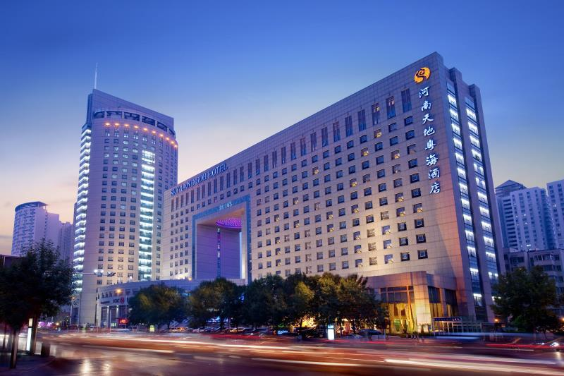 henan province province hotels best rates for hotels in henan rh agoda com