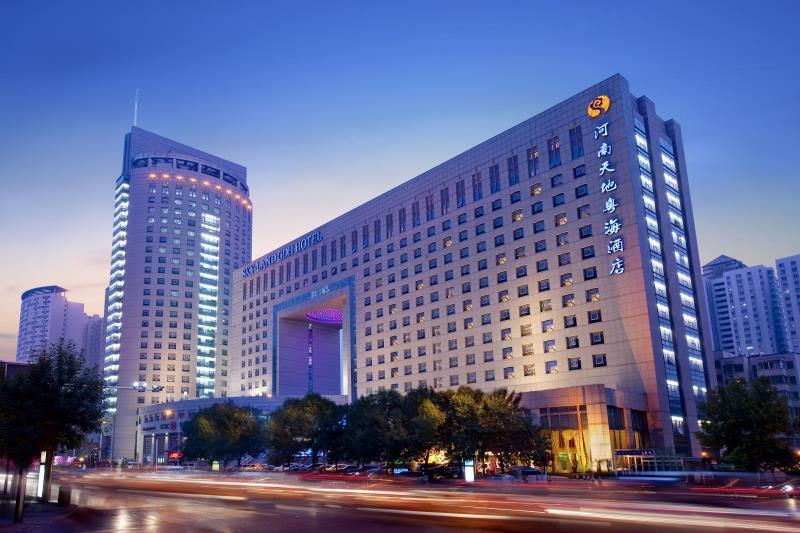 henan province province hotels best rates for hotels in henan rh agoda com