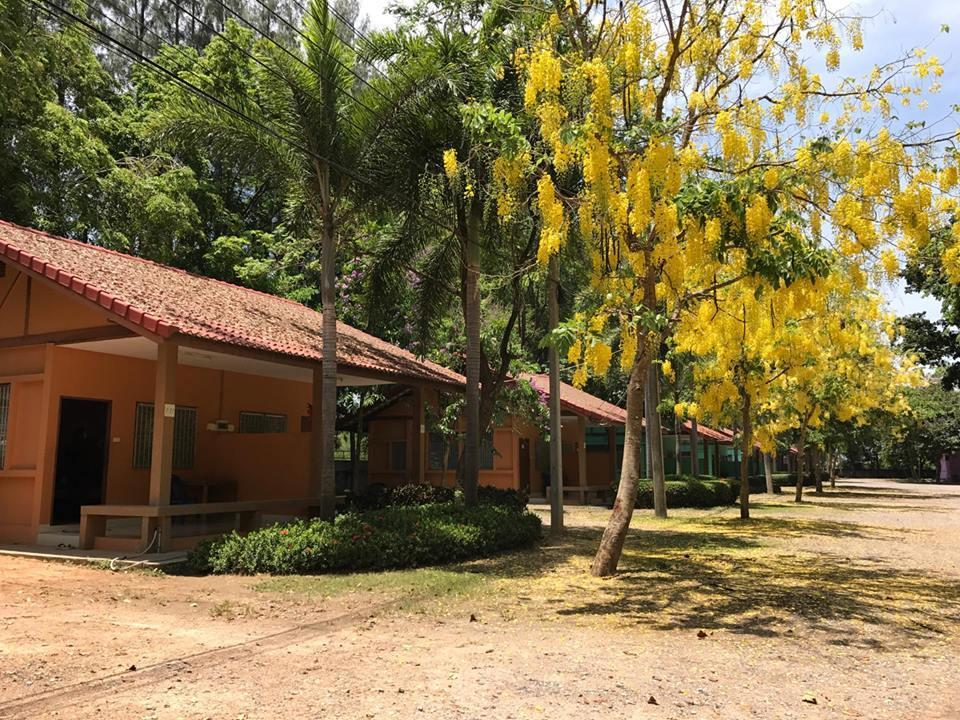 cha am fishing inn and resort in phetchaburi room deals photos rh agoda com