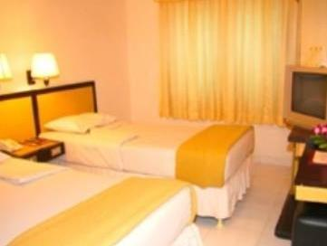 Hotel Nikki In Bali Room Deals Photos Reviews