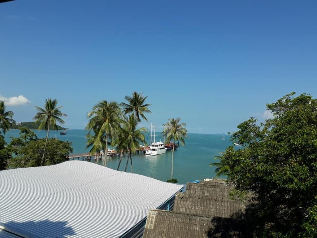 Book Sunset Resort Samui In Koh Samui Thailand 2019 Promos