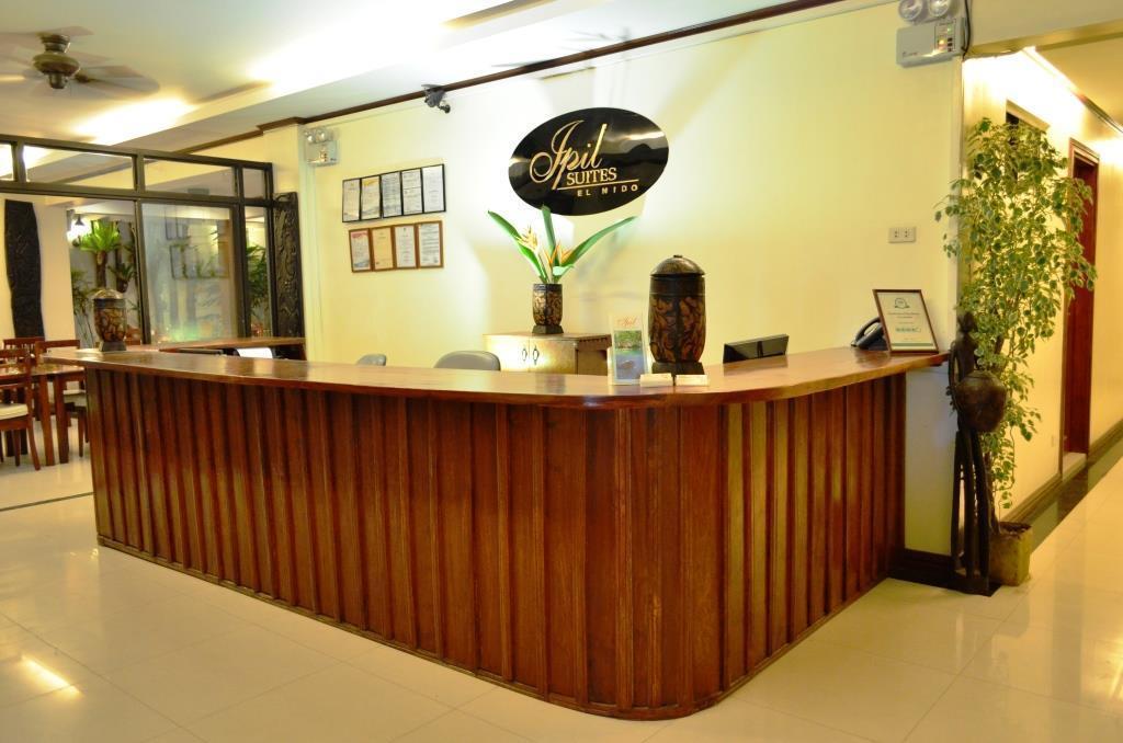 Ipil Suites El Nido Hotel Palawan Deals Photos Reviews