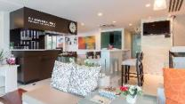 G1 Serviced Apartment Kamala Beach