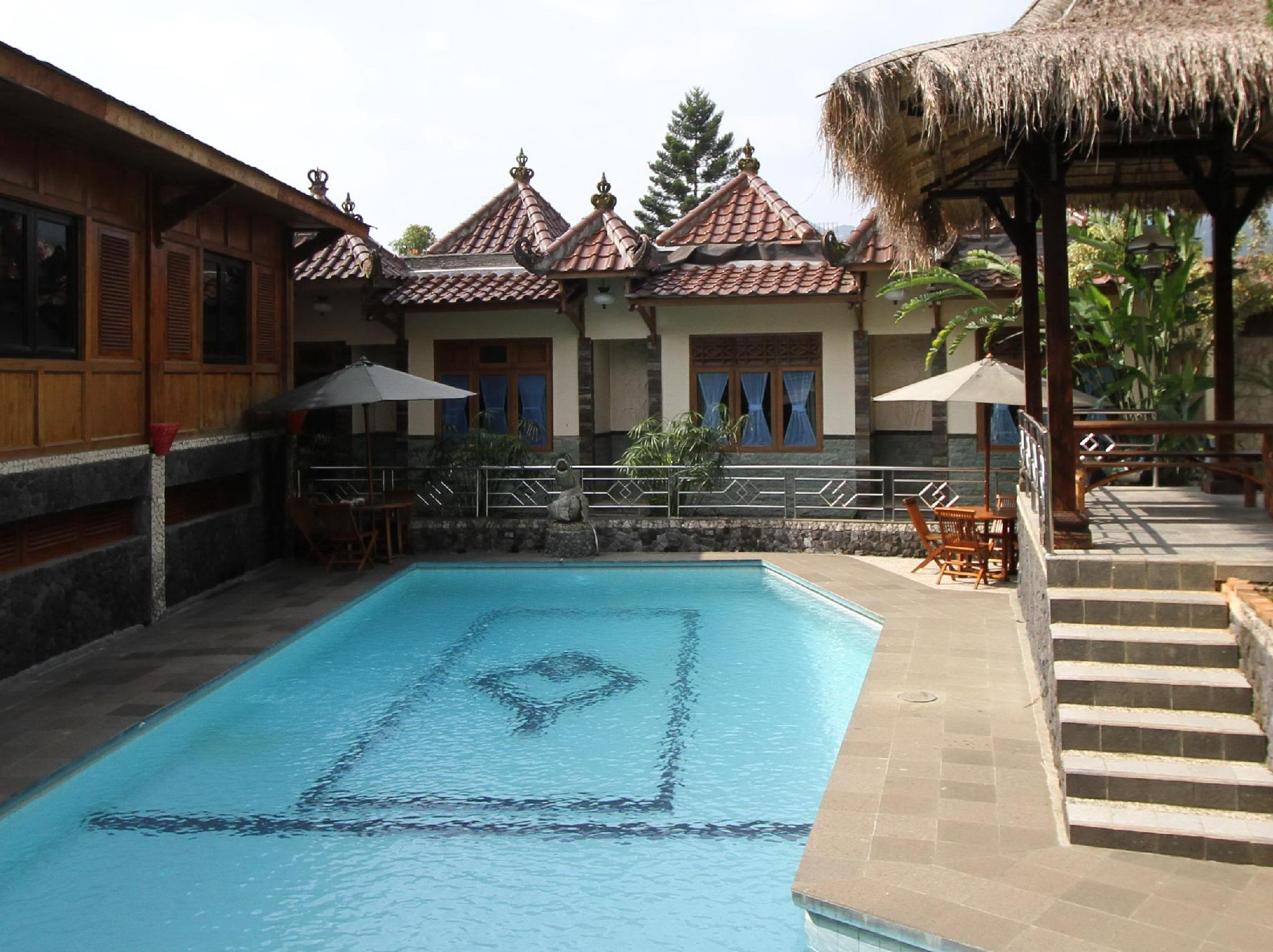 new ayuda puncak hotel in indonesia room deals photos reviews rh agoda com