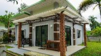 KhaoLak HomeThong  ( Private Home)