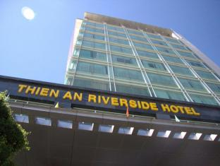 Thien An Riverside Hotel