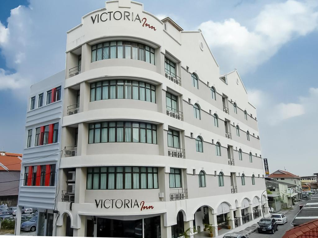 Victoria Inn In Penang  Room Deals, Photos & Reviews. Olaf's Guest House. Rubi Hotel. Gran Hotasa Semiramis Hotel. Iberostar Averroes Hotel. Traditional Onsen Ryokan Izu Yugashima Shirakabeso. Koru Hotel. Radisson Blu Plaza Oslo Hotel. Country Garden Holiday Resorts