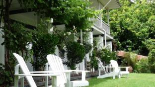 Brentwood Accommodation Healesville