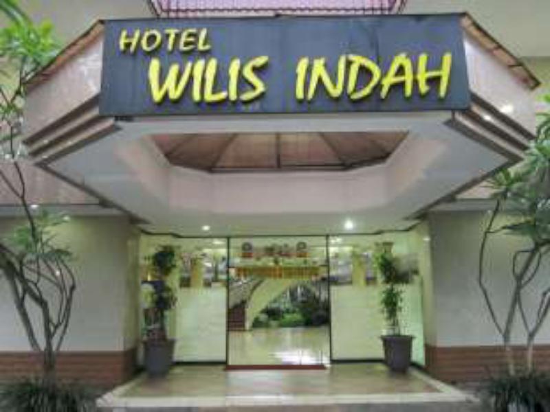 wilis indah hotel room deals reviews photos malang indonesia rh agoda com