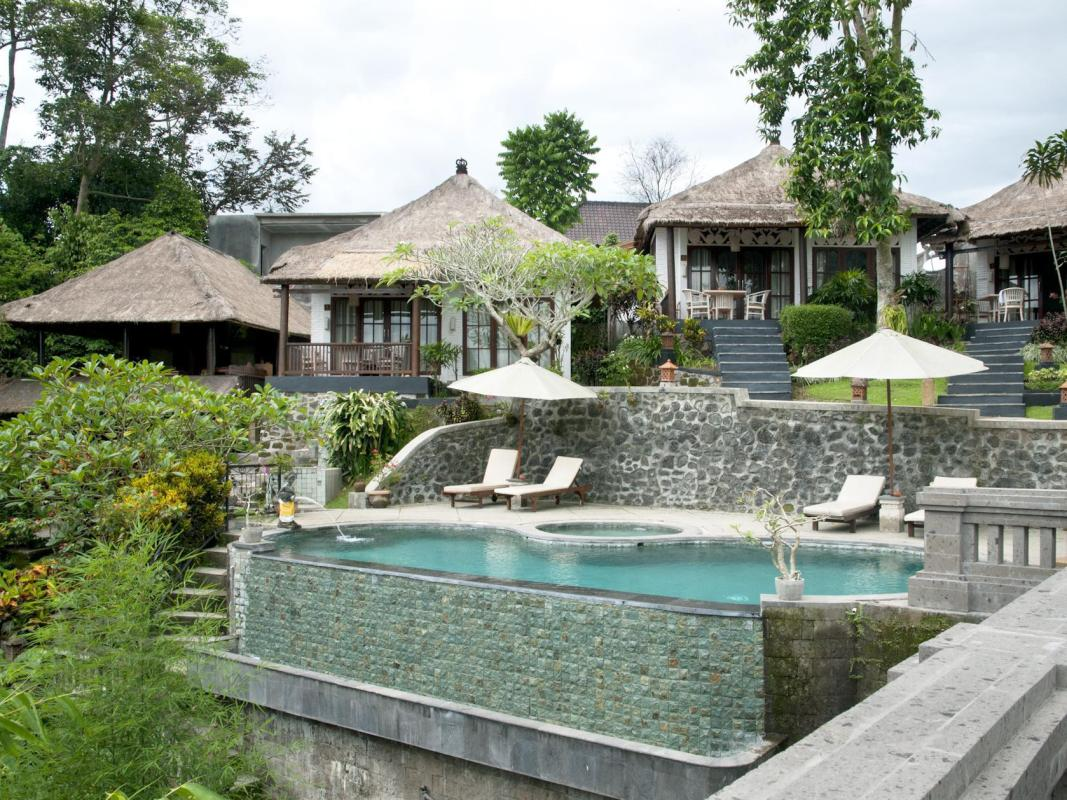 Ubud Dedari Villas Resort Bali Deals Photos Reviews
