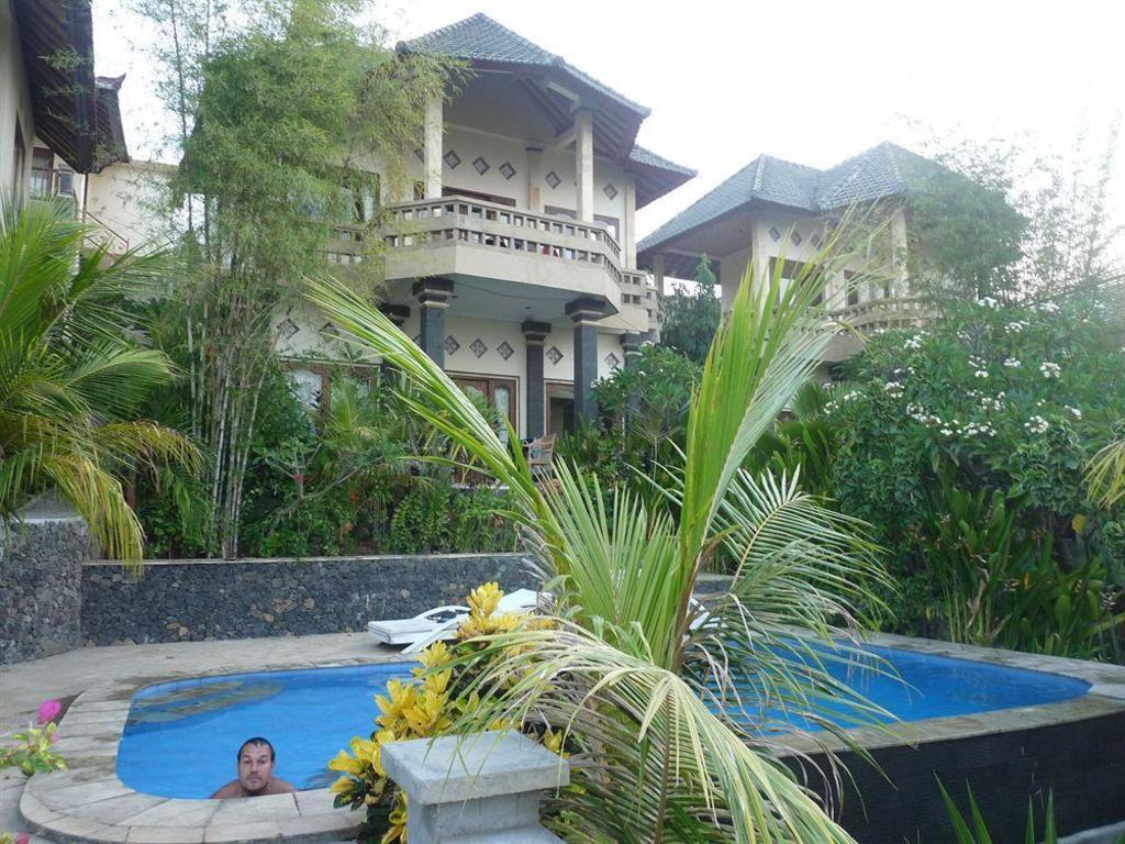 Anugrah Hotel Anugerah Villas Amedbali Promo Harga Terbaik Agodacom