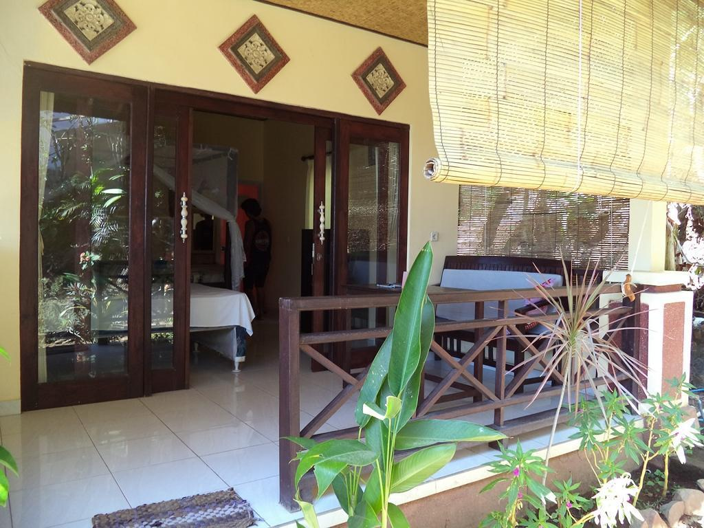 More about Sinar Bali 1 Bungalows