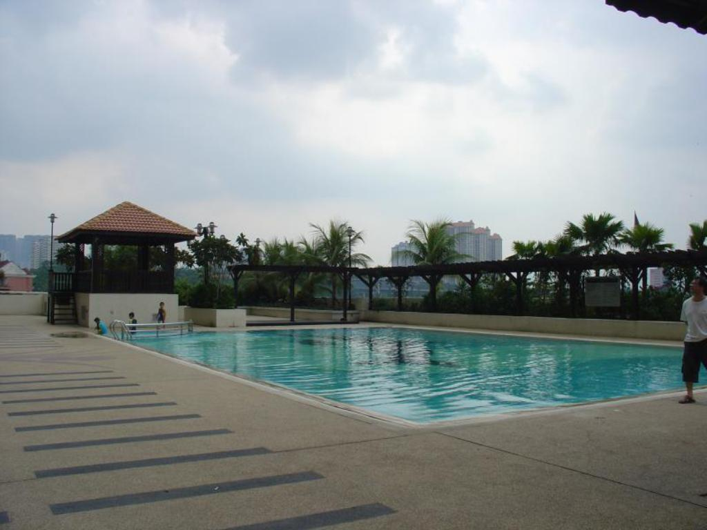 More about Duta Hotel & Residence
