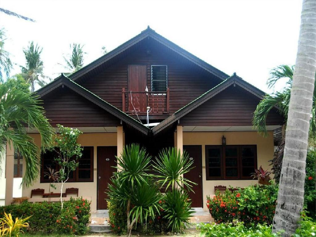 More about Sukasem Bungalows