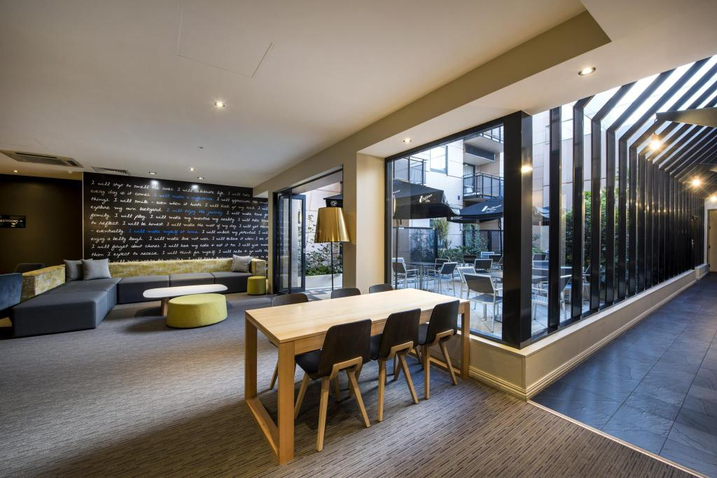 Book Mantra on Hay Apartments (Perth) - 2019 PRICES FROM A ...