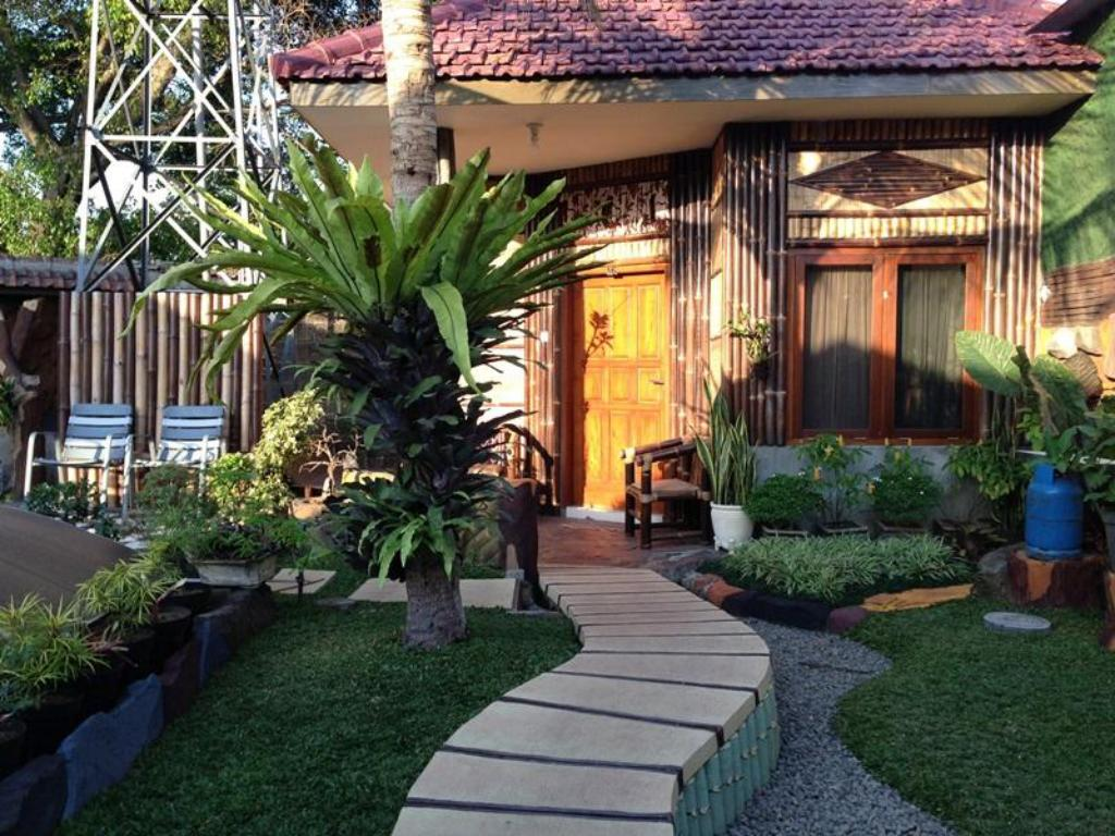 Taman Enny's Guest House