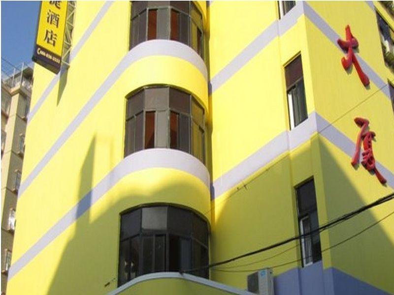 10 best shantou hotels hd photos reviews of hotels in shantou china rh agoda com