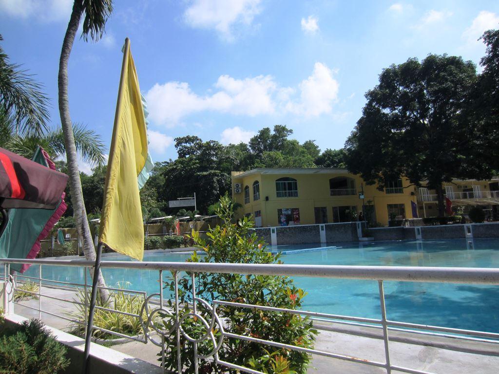 Amandari Cove Hotel In General Santos Room Deals Photos Reviews