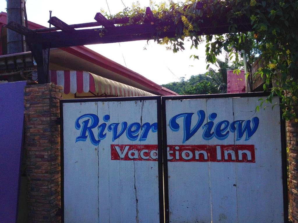 More about RiverView Vacation Inn