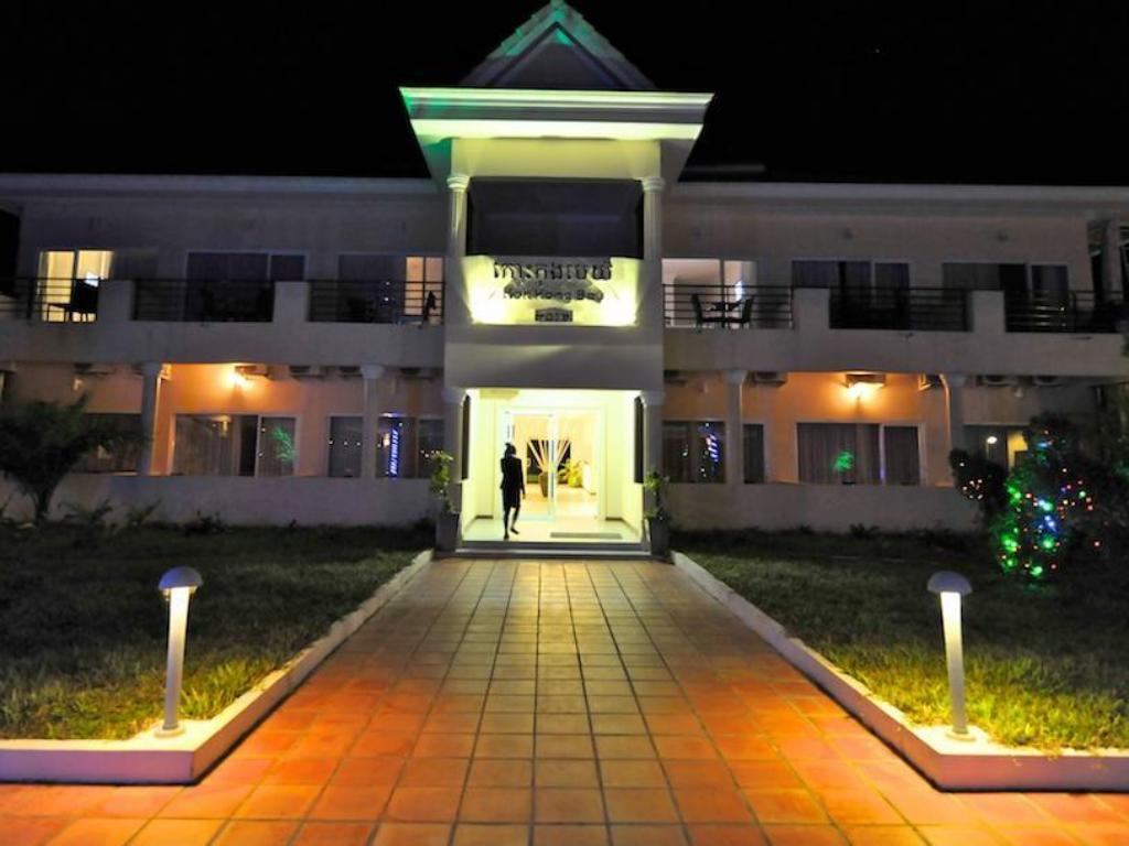 More about Koh Kong Bay Hotel