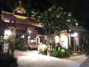 Ruen Kaew Resort