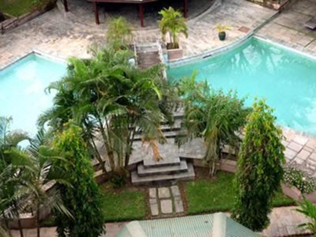 best price on safari adventure lodge in chitwan reviews