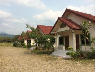 Chanthapanya Guest House