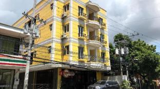 Hotels near Perpetual Succour Hospital, Cebu - BEST HOTEL