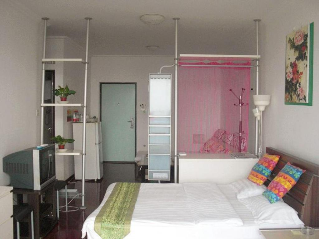 1 Bedroom - Domestic residents only Sun Service Apartment Bird Nest
