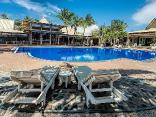 Cotton Bay Resort y Spa