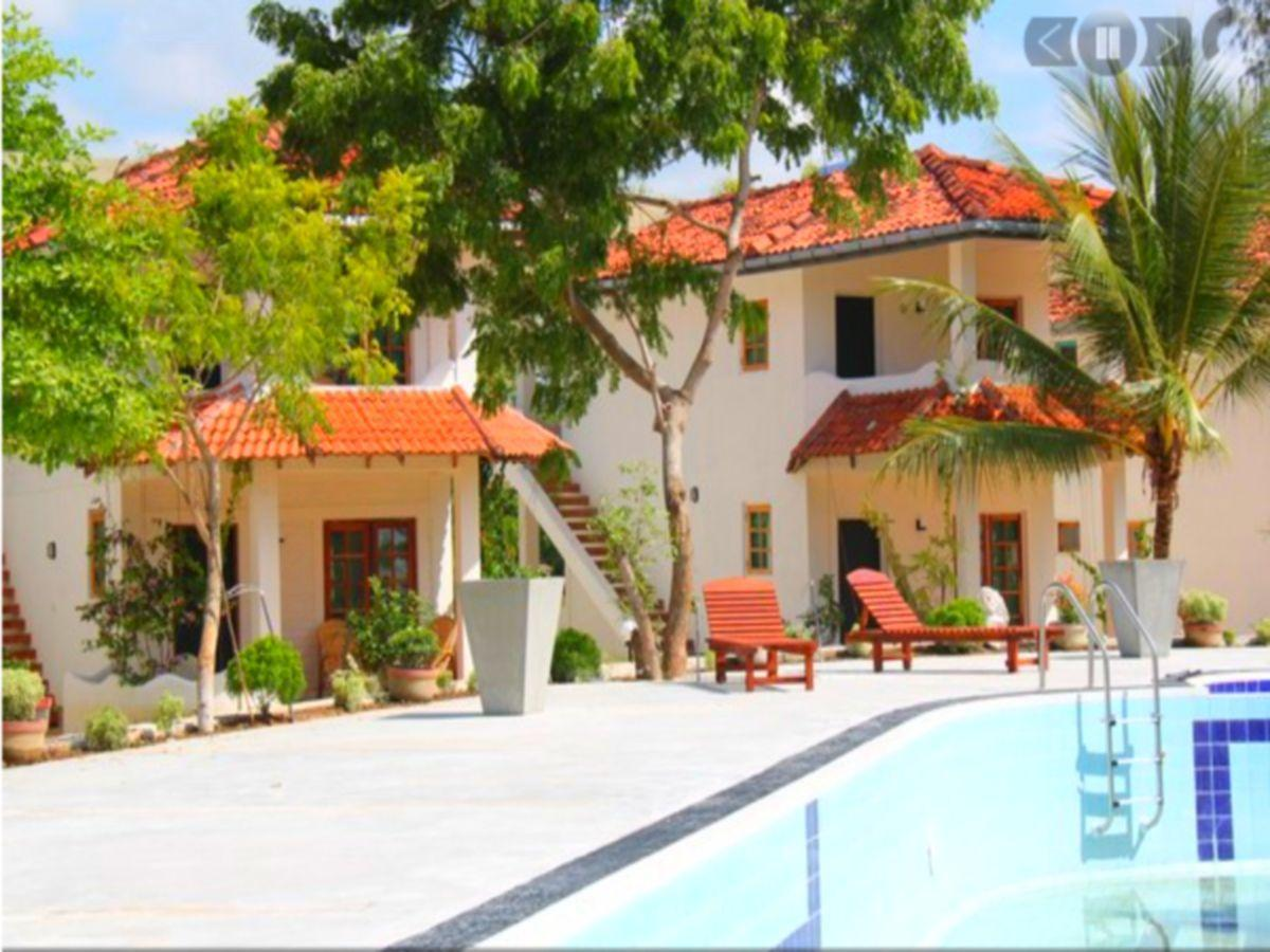 Виллы в оаэ сентябрь 2012 опыт покупки квартиры в турции