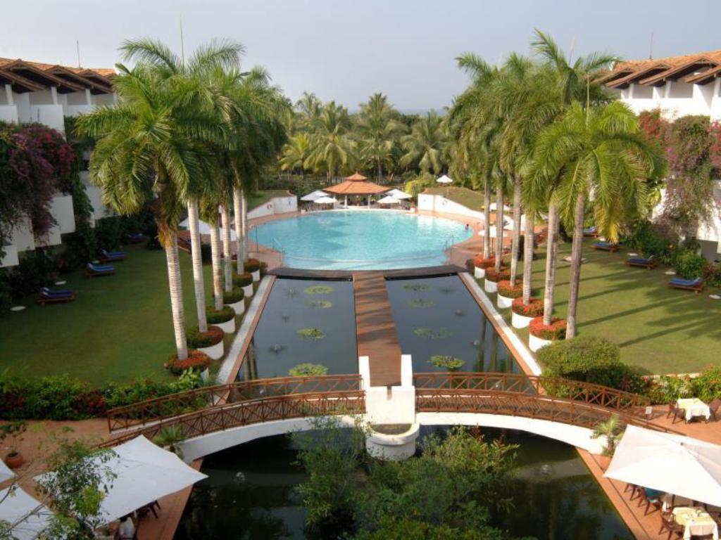 More about Lanka Princess All Inclusive Hotel