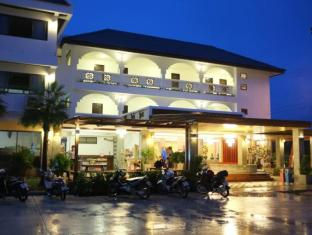 Ladawan Boutique Hotel