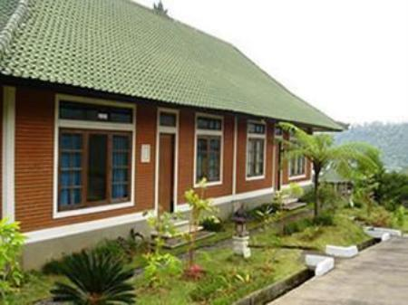 2 Bedroom Condo Care Resort Bali