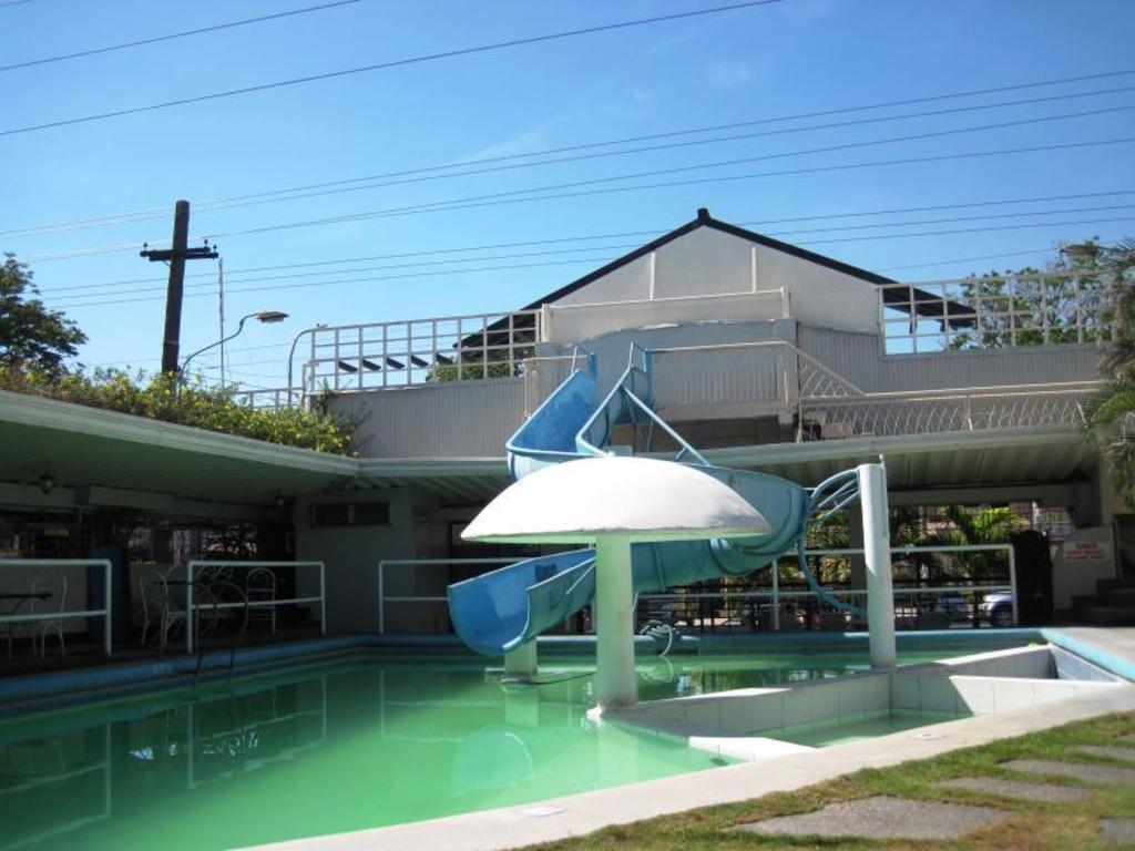Best Price On T 39 Boli Hotel In General Santos Reviews