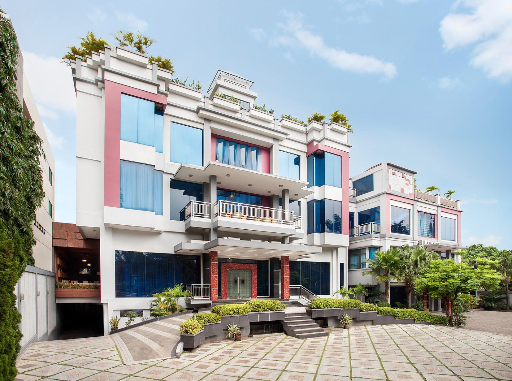 sahati hotel in jakarta room deals photos reviews rh agoda com