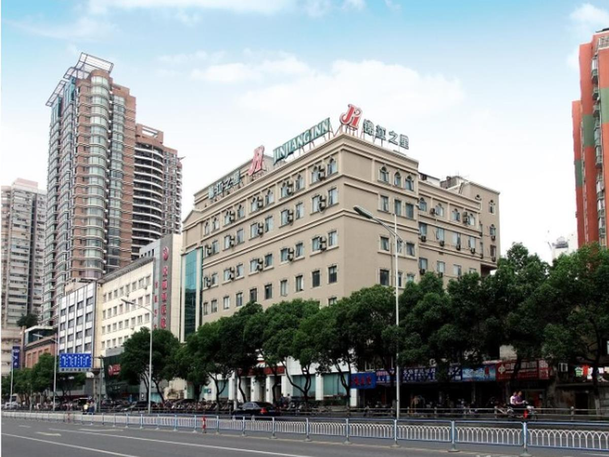 10 best wuxi hotels hd photos reviews of hotels in wuxi china rh agoda com