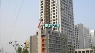 Jinjiang Inn Hefi New and Hi Tech District Science Ave