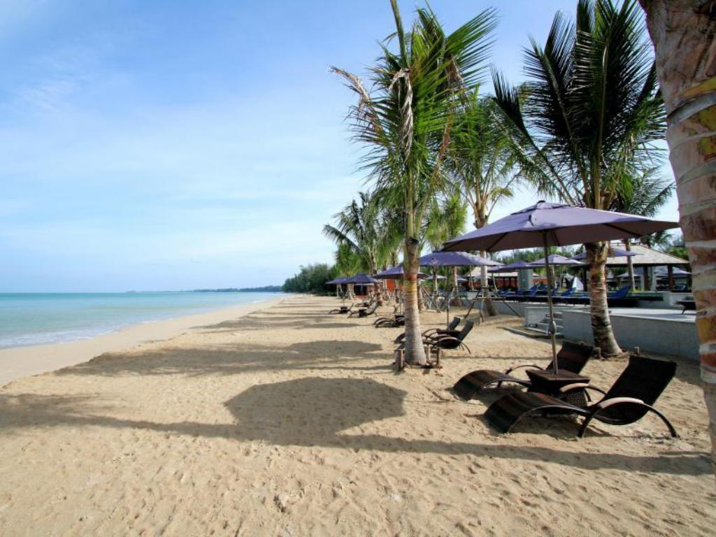 See all 62 photos Beyond Resort Khaolak - Adults Only